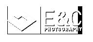 E&C Photogrpher