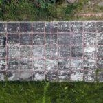 drone espinel caicedo
